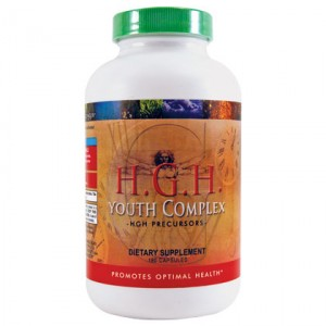 HGH-Youth-Complex_420x420
