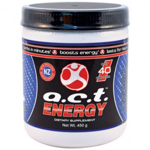12809_AE-1010-ACT-Energy-canister-0613_420p