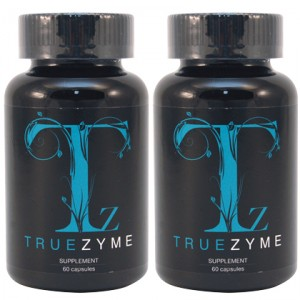 True-Zyme-2pack_420p