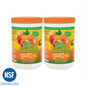 0005004_btt-20-citrus-peach-fusion-480-g-canister-twin-pack_300