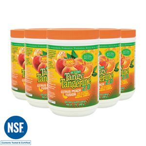 0005006_btt-20-citrus-peach-fusion-480-g-canister-6-pack_300